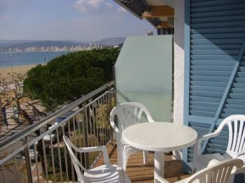 Apartament Bell Port 3 C